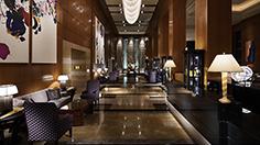 5 star hotels