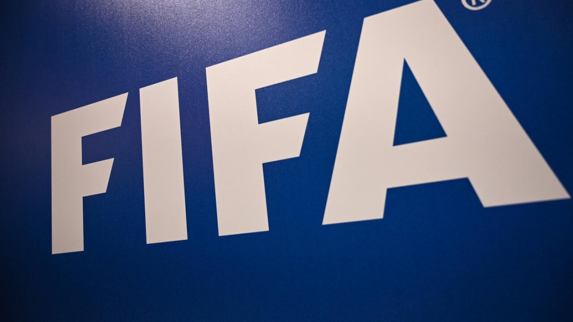 FIFA announce reforms to protect pregnant footballers - France 24