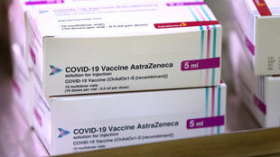 astrazeneca vaccine can be used for
