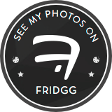 See my photos on Fridgg.com!