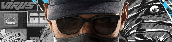 Watch Dogs 2 - скачать бесплатно видео, дата выхода ...