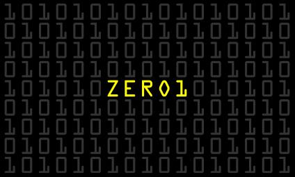 Resultado de imagem para Zero 1 globo logo