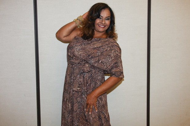 Fashion Weekend Plus Size Inverno 2012 solange couto