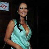 SBT nega aumento de salário de Helen Ganzarolli