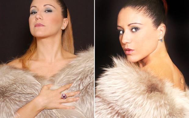 https://i1.wp.com/s.glbimg.com/jo/eg/f/620x390/2011/11/01/maria-rita-by-wagner-carvalho.jpg