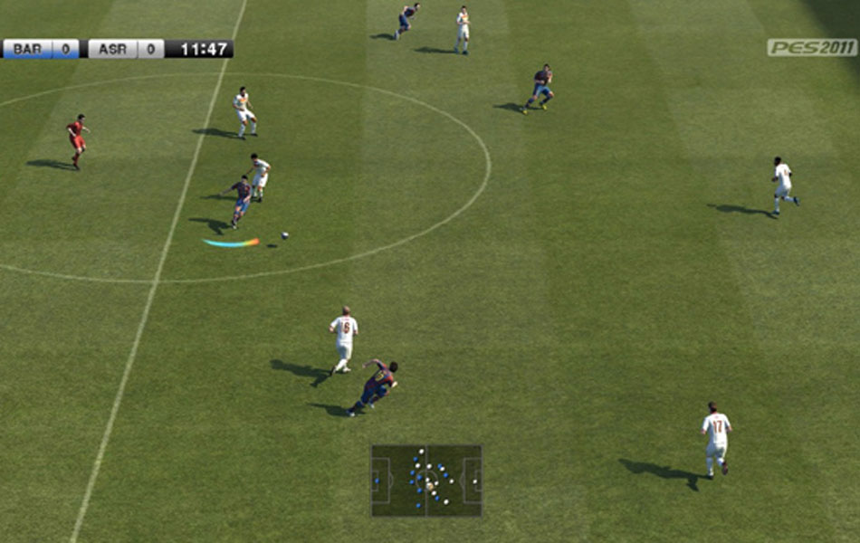 https://i1.wp.com/s.glbimg.com/jo/g1/f/original/2010/06/02/pro-evolution-soccer-2011-p.jpg