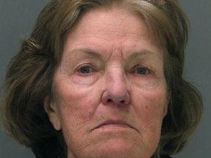 Joy Cassidy é acusada de outros 10 crimes do mesmo tipo