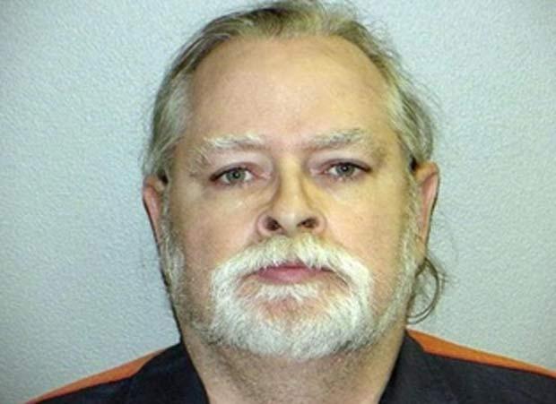 Jose Antonio Sanchez pode pegar até 15 anos de cadeia.
