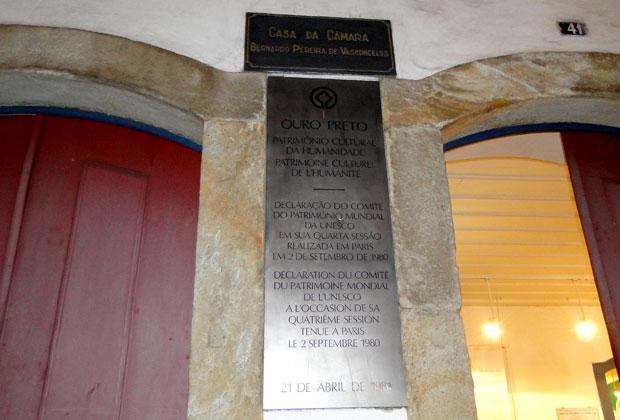 Ouro Preto 11