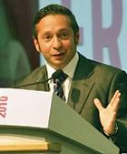 Alessandro Teixeira