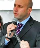 Sérgio Cortes