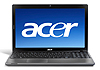 Acer AS5820T-6490 Notebook