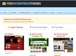 Legenda: Sites alteram código dos temas e incluem trechos que modificam a página de maneiras indesejadas.