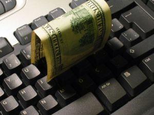 Fraudes bancárias pela internet estão usando uma técnica própria no Brasil (Foto: Eylem Culculoglu)