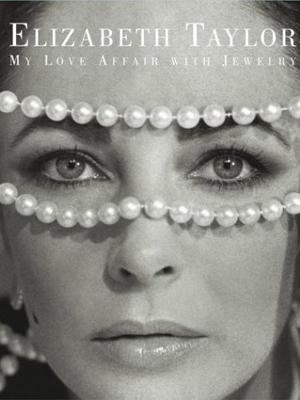 My love affair with jewelry  (Foto: Reprodução)