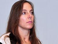 Mara Gabrilli, deputada federal (Foto: Saulo Cruz/Agência Câmara)