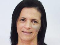 Marie Henriqueta, freira, faz parte de comissão da CNBB (Foto: Arquivo pessoal)