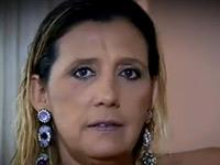 Rita Cadillac (Foto: Reprodução/TV Globo)