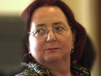 Vera Chaia, professora da PUC (Foto: Agência Estado)