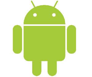 Android, sistema para celulares do Google, já é o que mais sofre novos ataques (Foto: Divulgação)