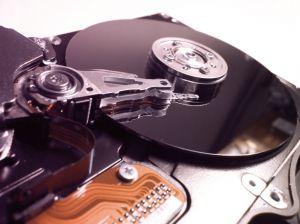 Conjunto de procedimentos para preservação, coleta e análise de evidências digitais formam a computação forense (Foto: Reprodução)