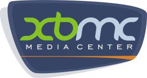 O XBMC é um aplicativo de gerenciamento de mídias que transforma o computador numa central de multimídia (Foto: Reprodução)