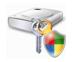 O BitLocker é um recurso nativo do Windows 7 para criptografia de dados em unidades de disco (Foto: Divulgação)