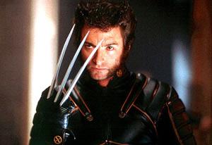 X-Men - O Filme (Foto: Divulgação)