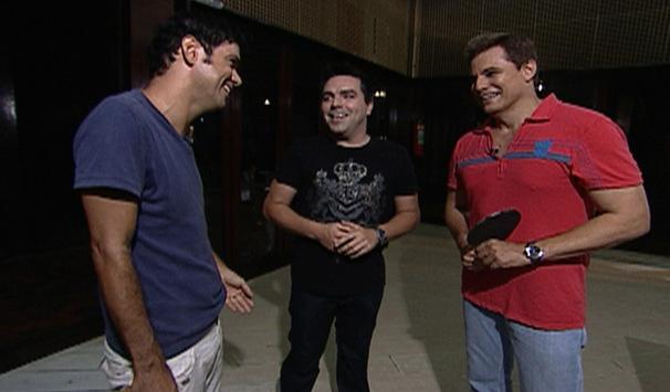 Esporte Espetacular (Foto: Divulgação/ TV Globo)
