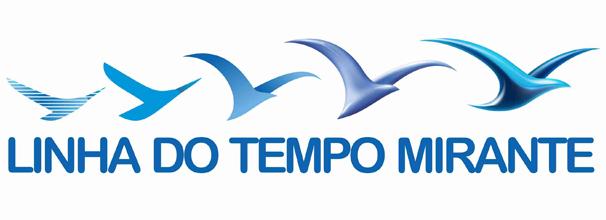 logomarca tv mirante (Foto: tvmmirante)