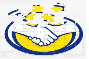 Primeiro 'Mercado Livre Developer Conference' terá a participação de vice presidente do Facebook  (Foto: Reprodução)