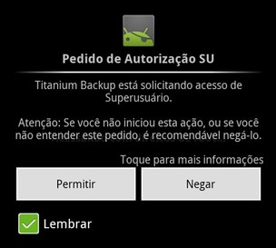 Root para que serve o root do android saiba se vale a for Terr root word