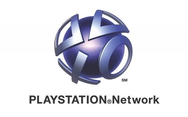 PlayStation Network (Foto: Divulgação)