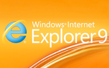 ie9 (Foto: techtudo)