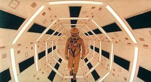 2001, uma odisséia no espaço (Foto: Reprodução)