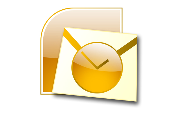 Proteja seus e-mails no Outlook e guarde-os em um backup