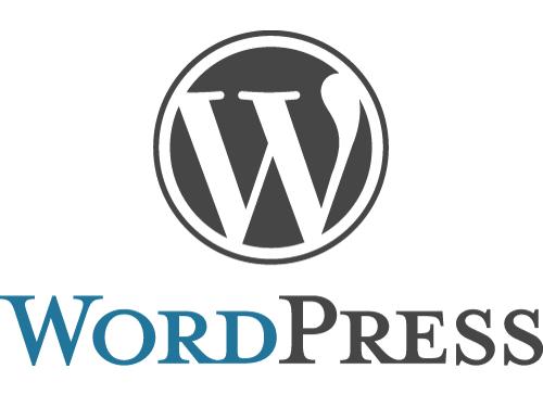 WordPress (Foto: Divulgação)