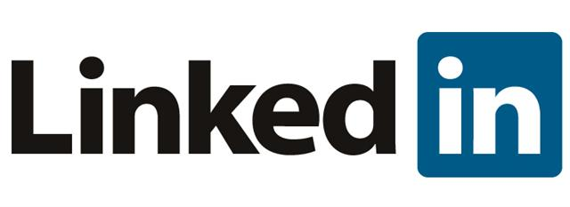 https://i1.wp.com/s.glbimg.com/po/tt/f/original/2011/05/18/linkedin_logo_1.jpg