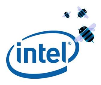 Logotipo da Intel (Foto: Divulgação)