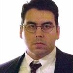 David L. Smith (Foto: Divulgação)