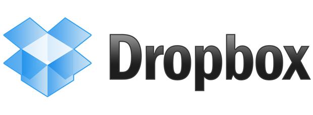 Dropbox (Foto: Divulgação)