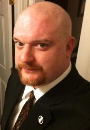 Stephen Toulouse, chefe de segurança da Xbox Live  (Foto: Divulgação)