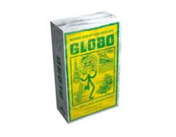 Estojo de HD com embalagem inspirado no Biscoito Globo (Foto: Divulgação)
