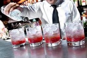 Detector de drogas em bebidas. (Foto: Reprodução)