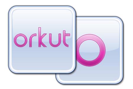 Orkut (Foto: Divulgação)