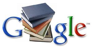 Google Books permite baixar obras de domínio público (Foto: Divulgação)