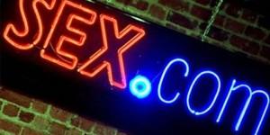 Letreiro em neon (Foto: Reprodução)