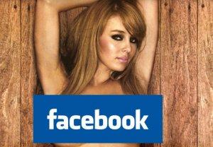Facebook pornô (Foto: Reprodução)