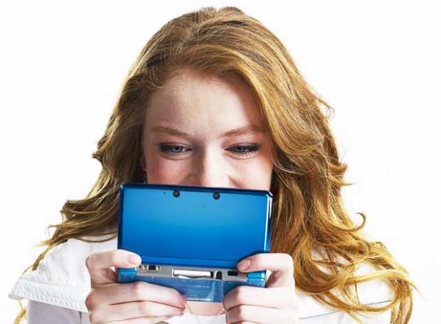 Mulheres que jogam videogame fazem mais sexo, segundo pesquisa (Foto: Divulgação)