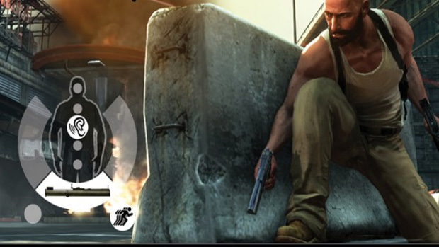 Max Payne 3 (Foto: EvilSourceGaming)